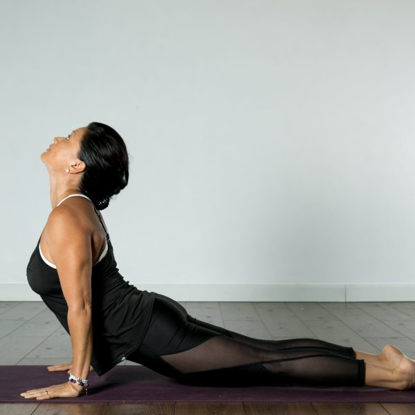 Yoga Panama - 9M7A1700profesor - Find your om