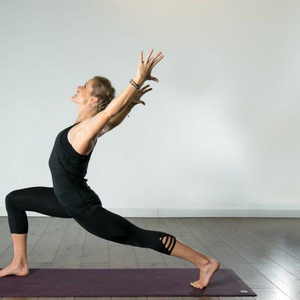 Yoga Panama - 9M7A1720-Editprofesor - Find your om