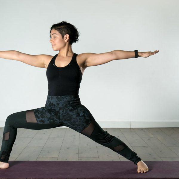 Yoga Panama - 9M7A1785-Editprofesor - Find your om