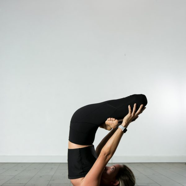 Yoga Panama - 9M7A1897profesor - Find your om