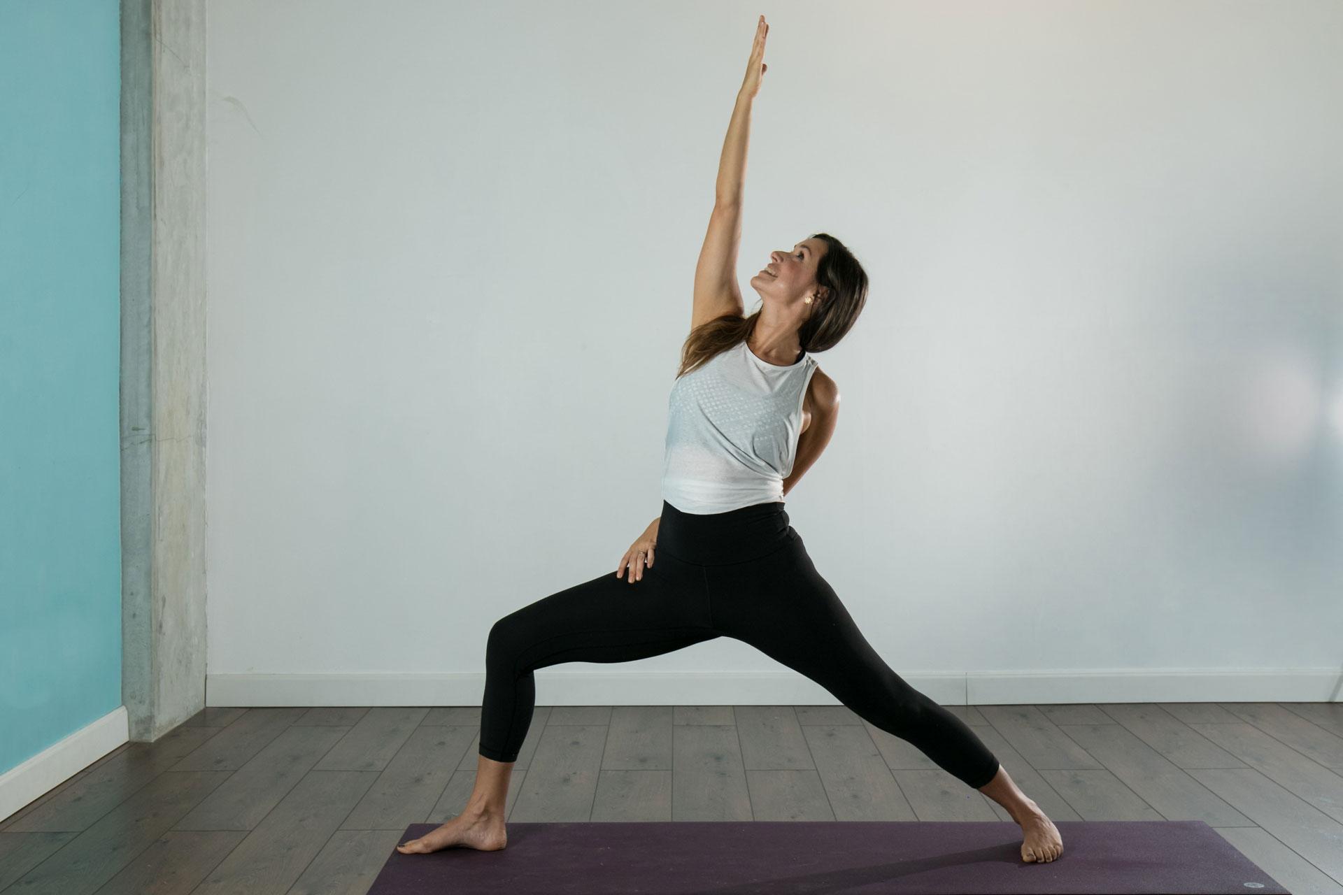 Yoga Panama - 9M7A2108MariaStella - Find your om